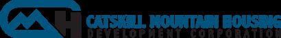 Catskill Mountain Housing Development Corporation
